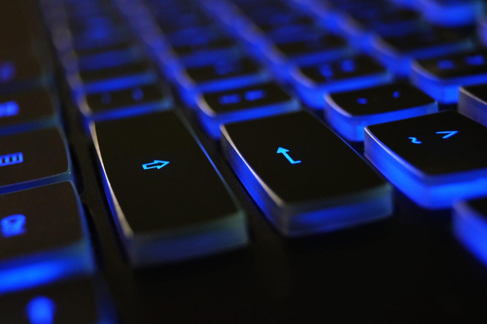 computer repair texas
